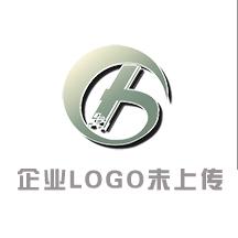 广东腾大工程建设有限公司