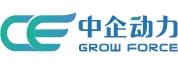 中企动力科技股份有限公司江门分公司