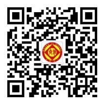 bob平台app新会尚雅学校