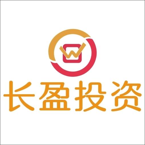江门市长盈投资管理有限公司