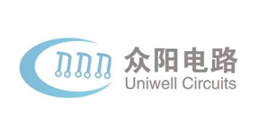 bob平台app众阳电路科技有限公司