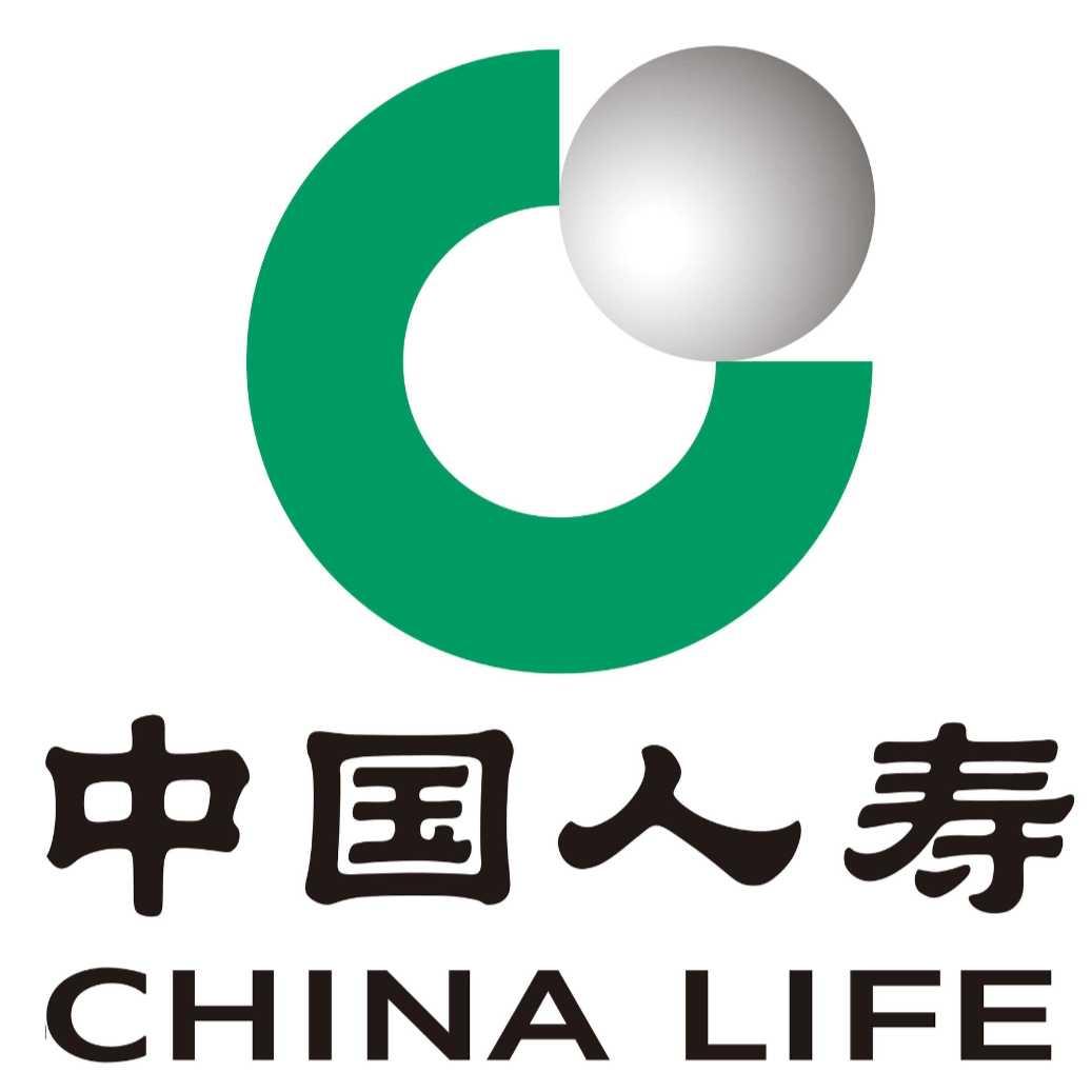 中国人寿鹤山公司