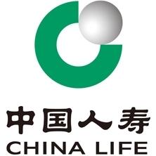 中国人寿保险股份有限公司江门分公司城区二部