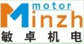 广东敏卓机电股份有限公司
