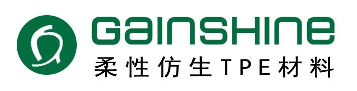 炫丽科技江门分公司