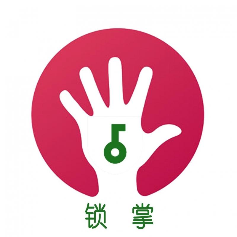 广东掌控智慧科技股份有限公司