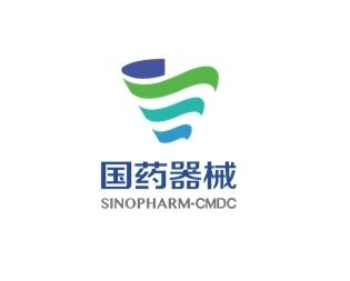 国药器械江门公司