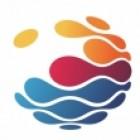 广东汇景湾投资发展有限公司