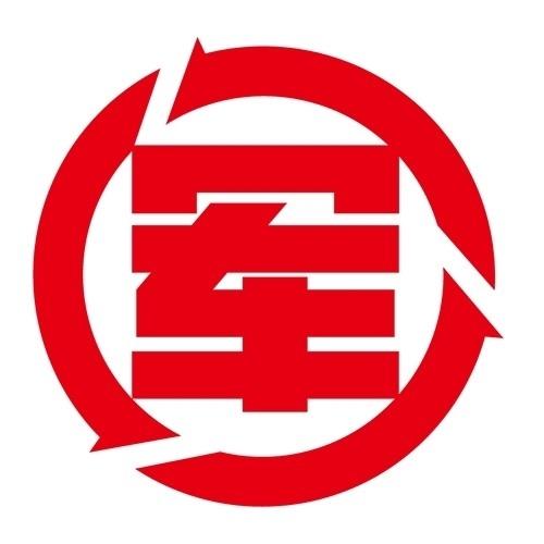 广州军转宝科技有限公司