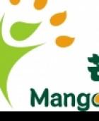 芒果树英语