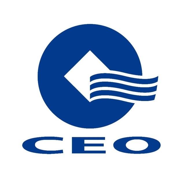 鹤山太平洋建设有限公司