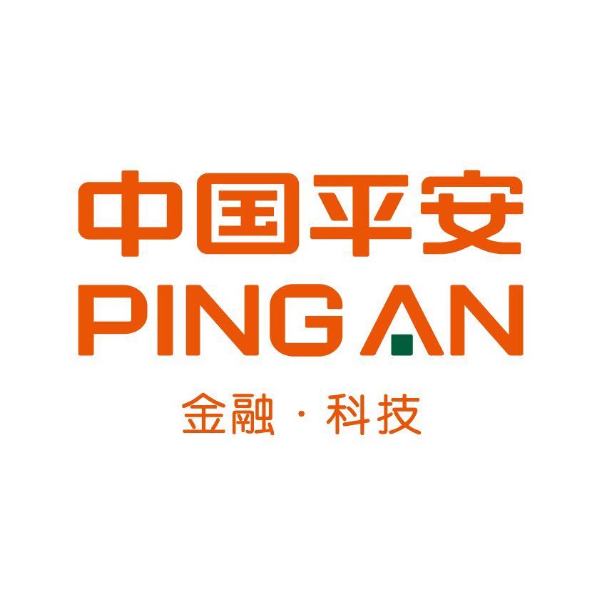 中国平安财产保险股份有限公司江门中心支公司