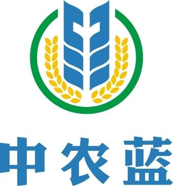 中农蓝(恩平)现代农业产业开发有限公司
