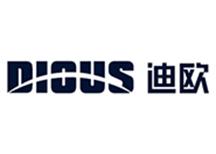 广东迪欧家具有限公司江门分公司