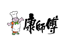 康师傅控股江门顶津食品有限公司